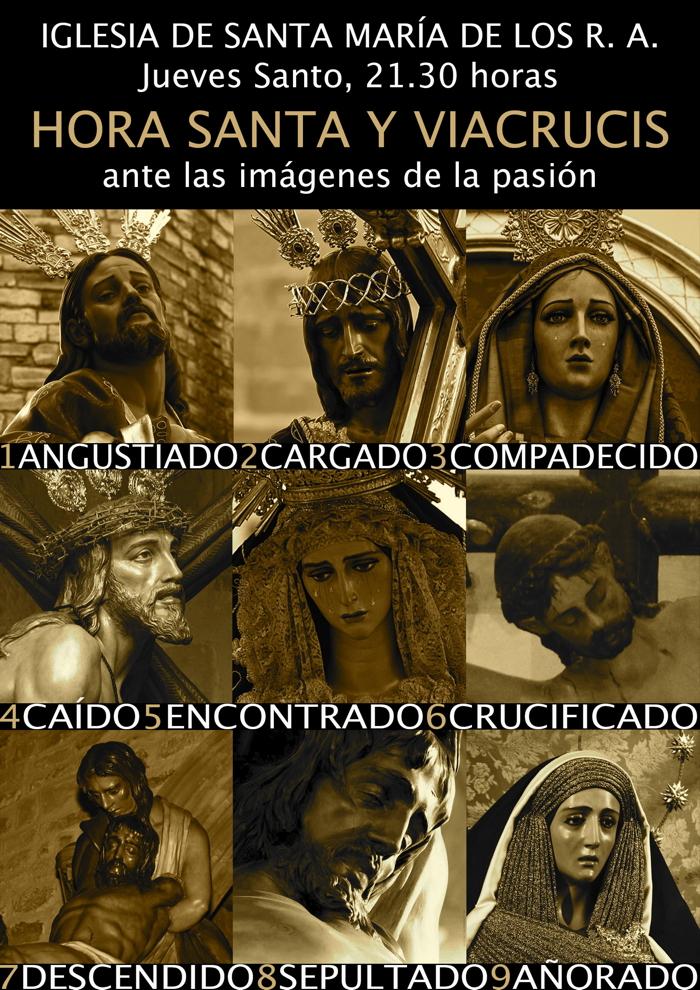 http://www.santoentierrodeubeda.es/images/carteleria/hora_santa_viacrucis.jpg